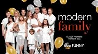 Promo 'Modern Family' 9th season promo