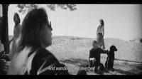 https://www.movienco.co.uk/trailers/english-subtitiled-clip-leto/