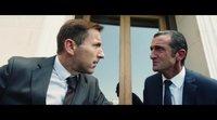 https://www.movienco.co.uk/trailers/exclusive-clip-el-reino/