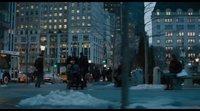 https://www.movienco.co.uk/trailers/trailer-the-upside/