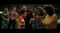 Spanish subtitled #2 trailer 'Bohemian Rhapsody'