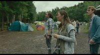 https://www.movienco.co.uk/trailers/u-july-22-english-subtitles-trailer/