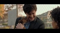 'A Dog's Way Home' Trailer