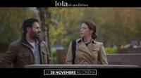 https://www.movienco.co.uk/trailers/lola-et-ses-freres-trailer/