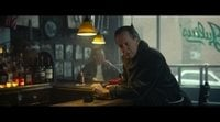 "'Can You Ever Forgive Me?' Clip #2: ""Buy You a Drink"""