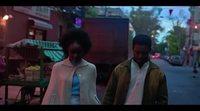 https://www.movienco.co.uk/trailers/if-beale-street-could-talk-trailer-3/