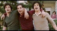 https://www.movienco.co.uk/trailers/trailer-three-identical-strangers/