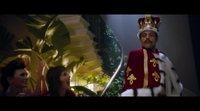 Spanish subtitled trailer #3 'Bohemian Rhapsody'