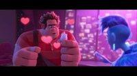 https://www.movienco.co.uk/trailers/ralph-breaks-the-internet-featurette-hearts/
