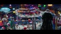 https://www.movienco.co.uk/trailers/santa-et-cie-trailer/