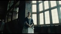 "'The Favourite' Spot: ""Monster"""