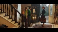 Spanish Spot 'Mary Poppins Returns'