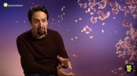 https://www.movienco.co.uk/trailers/lin-manuel-miranda-mary-poppins-interview/