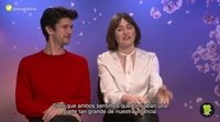 https://www.movienco.co.uk/trailers/ben-whishaw-emily-mortimer-mary-poppins-returns-interview/
