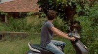 'Maya' Trailer