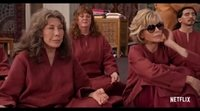 'Grace & Frankie' season 5 trailer