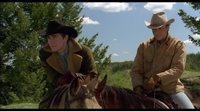 'Brokebacl Mountain' Official Trailer