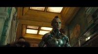 https://www.movienco.co.uk/trailers/alita-battle-angel-super-bowl-trailer/