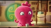 https://www.movienco.co.uk/trailers/uglydolls-trailer-2/