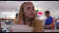 https://www.movienco.co.uk/trailers/eighth-grade-clip-2-different-generations/