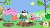 'Peppa Pig: Festival of Fun' Trailer
