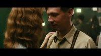 https://www.movienco.co.uk/trailers/trautmann-trailer/