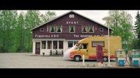 'Los Bando' Trailer