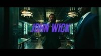 https://www.movienco.co.uk/trailers/john-wick-chapter-3-parabellum-trailer-2/