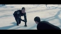 https://www.movienco.co.uk/trailers/breakthrough-clip-3-the-heroes/