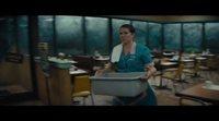 https://www.movienco.co.uk/trailers/brightburn-trailer-2/