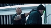 https://www.movienco.co.uk/trailers/hobbs-and-shaw-trailer-2/