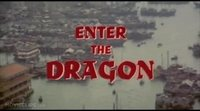 https://www.movienco.co.uk/trailers/enter-the-dragon-trailer/