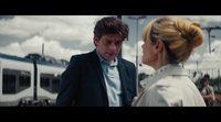 https://www.movienco.co.uk/trailers/irreprochable-trailer-vo/