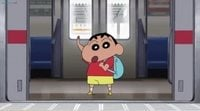 https://www.movienco.co.uk/trailers/shin-chan-my-moving-story-japanese-trailer/