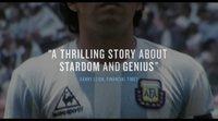 https://www.movienco.co.uk/trailers/diego-maradona-trailer/