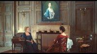 https://www.movienco.co.uk/trailers/portrait-of-a-lady-on-fire-clip-1/