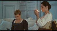 https://www.movienco.co.uk/trailers/portrait-of-a-lady-on-fire-clip-3/