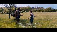 https://www.movienco.co.uk/trailers/remi-trailer-english-subtitles/