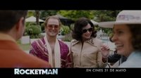 https://www.movienco.co.uk/trailers/spanish-spot-rocketman/