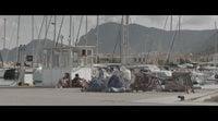 'La Jaula' Trailer #2