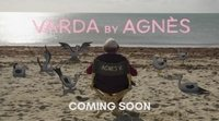 https://www.movienco.co.uk/trailers/varda-by-agnes-trailer/