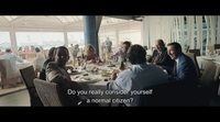 https://www.movienco.co.uk/trailers/trailer-subtitled-the-candidate/