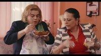'Paquita Salas' season 3 trailer