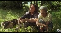 https://www.movienco.co.uk/trailers/clip-vose-subtitled-fire-will-come-1/