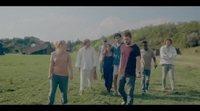 https://www.movienco.co.uk/trailers/midsommar-final-trailer/