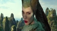 https://www.movienco.co.uk/trailers/maleficent-mistress-of-evil-trailer-2/