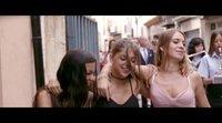 https://www.movienco.co.uk/trailers/clip-the-innocence/