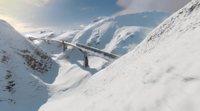 'Snowpiercer' Comic-Con Trailer