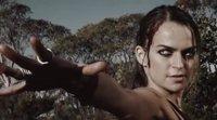 https://www.movienco.co.uk/trailers/wyrmwood-road-of-the-dead-trailer/