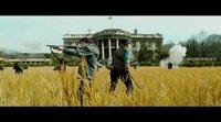 https://www.movienco.co.uk/trailers/zombieland-double-tap-trailer/